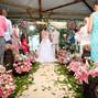 O casamento de Bruna Camargo e Papillon Buffet e Eventos 9