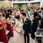 O casamento de Catherine Zago de Carvalho Machado e Lucas Rachinski 8