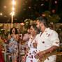 O casamento de Ezivane Pereira e Kasa da Ilha 8