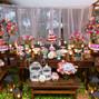 O casamento de Bruna Camargo e Papillon Buffet e Eventos 10