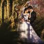 O casamento de Marcelle D. e Afonso Martins Fotografia 189