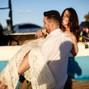 O casamento de Marilha Dourado e César Tadeu Fotografia 15