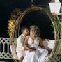 O casamento de Ezivane Pereira e Kasa da Ilha 10