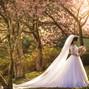 O casamento de Marcelle D. e Afonso Martins Fotografia 190