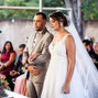 O casamento de Thamiris Izidoro e Ivo Trindade 12