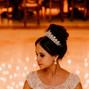 O casamento de Tamires Santos e Novo Florescer 7