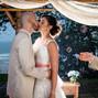 O casamento de Bruna Camargo e Papillon Buffet e Eventos 13