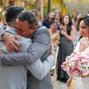 O casamento de Marilha Dourado e César Tadeu Fotografia 17