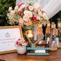 O casamento de Bruna Camargo e Papillon Buffet e Eventos 14