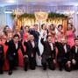 O casamento de Lillian Cortez e Adriano Caldas e Gravatas Prime 9