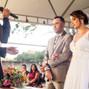 O casamento de Thamiris Izidoro e Ivo Trindade 14