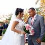O casamento de Marilha Dourado e César Tadeu Fotografia 19