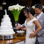 O casamento de Marilha Dourado e César Tadeu Fotografia 20