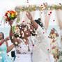 O casamento de Ezivane Pereira e Kasa da Ilha 21