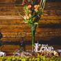 O casamento de Juliete Monteiro e RR Buffet Estilo e Qualidade 2