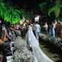 O casamento de Karina  Bernardes e Chácara Cantinho da Natureza 10