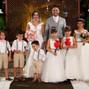 O casamento de Marilha Dourado e César Tadeu Fotografia 23