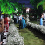 O casamento de Karina  Bernardes e Chácara Cantinho da Natureza 11