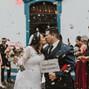 O casamento de Bianca e Vitor Braga Fotografia 14