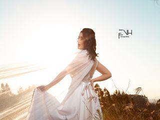 EVH Fotografias 4