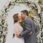 O casamento de Thagma S. e Universi Wedding 29