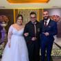 O casamento de Nathália Pereira Viggiani Williams e Marco Aurélio - Jovem Celebrante 13