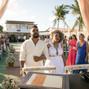 O casamento de Ezivane Pereira e Kasa da Ilha 20