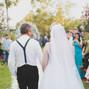 O casamento de Thagma S. e Universi Wedding 30