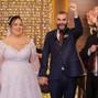 O casamento de Nathália Pereira Viggiani Williams e Marco Aurélio - Jovem Celebrante 14