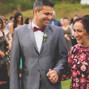 O casamento de Thagma S. e Universi Wedding 31