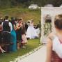 O casamento de Thagma S. e Universi Wedding 32