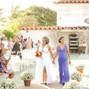 O casamento de Ezivane Pereira e Kasa da Ilha 22