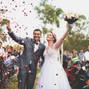 O casamento de Thagma S. e Universi Wedding 33