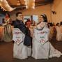 O casamento de Bianca e Vitor Braga Fotografia 19
