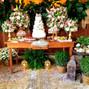 O casamento de Lívia N. e Vita Eventos 21