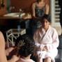O casamento de Loreine Gomes Dos Silva e Cintia Leite Maquiagem e Penteados 17