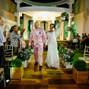 O casamento de Beatriz e Studio Muller Fotografia 21