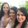 O casamento de Luana De Cassia e Clar&Art 14