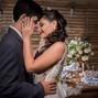 O casamento de Jéssica Kethryne e Walter Maia e Andreia e Maison Fotografia 39