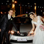O casamento de Gislaine Ap Dos Santos e AC Noivas 10