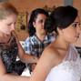 O casamento de Loreine Gomes Dos Silva e Cintia Leite Maquiagem e Penteados 20