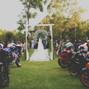 O casamento de Thagma S. e Universi Wedding 38