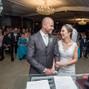 O casamento de Jeanne M. e Tiago Costa Fotógrafo 19