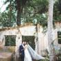 O casamento de Felipe P. e Danielle Rossi Photography 3