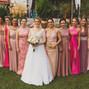 O casamento de Thagma S. e Universi Wedding 39