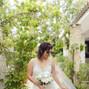 O casamento de Felipe P. e Danielle Rossi Photography 5