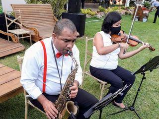 Diogo Lima Orquestra 3