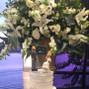 O casamento de Natália Oiveira Da Silva De Sá e Rosana Fontes - Cake Designer 8