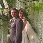 O casamento de Marie Yamamura e Myrthes Buffet 6