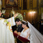O casamento de Rita De Cássia Vinhático Ambrósio e Ariane Pio Fotógrafa 10